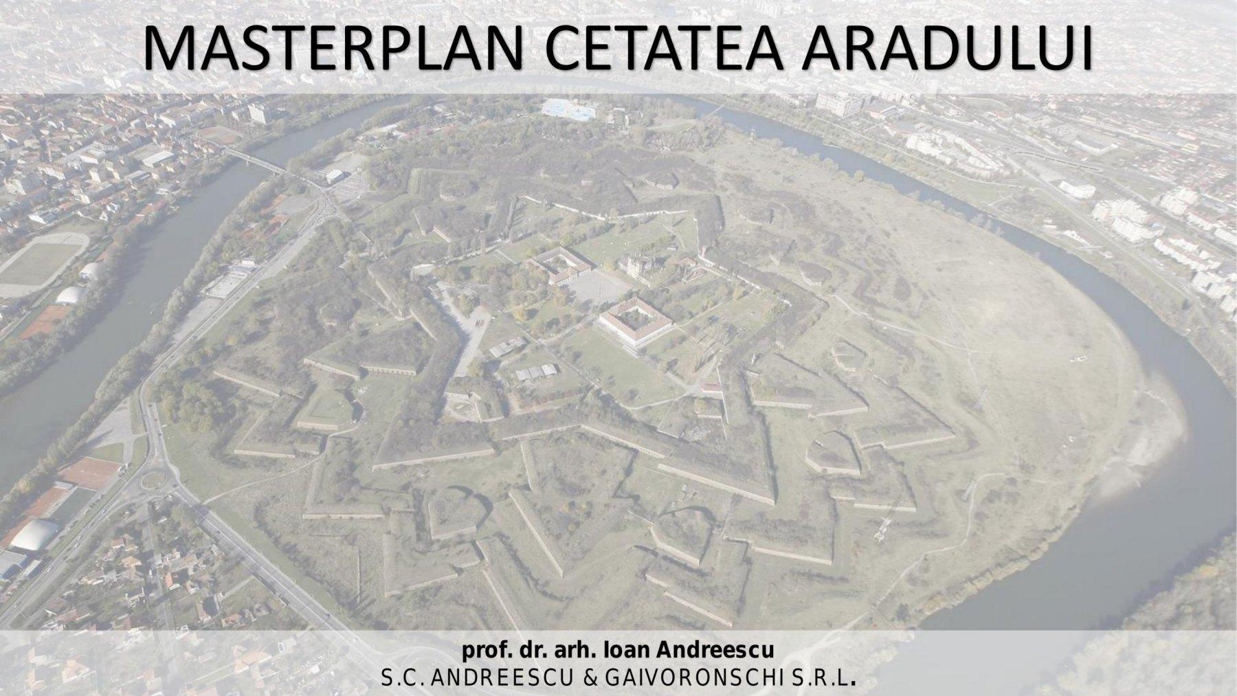Prezentare-masterplan-Cetatea-Aradului-Februarie-2021-1-2-scaled