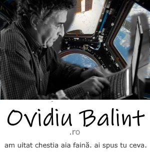 Ovidiu Balint